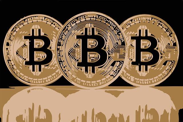 ビットコイン無料で稼ぐ方法