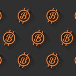 【リスクなし】完全無料で簡単に効率よくビットコインを貯める方法!