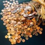 【裏技級!】好きなアプリでゲームをしながらお得にビットコインを稼ぐ方法!