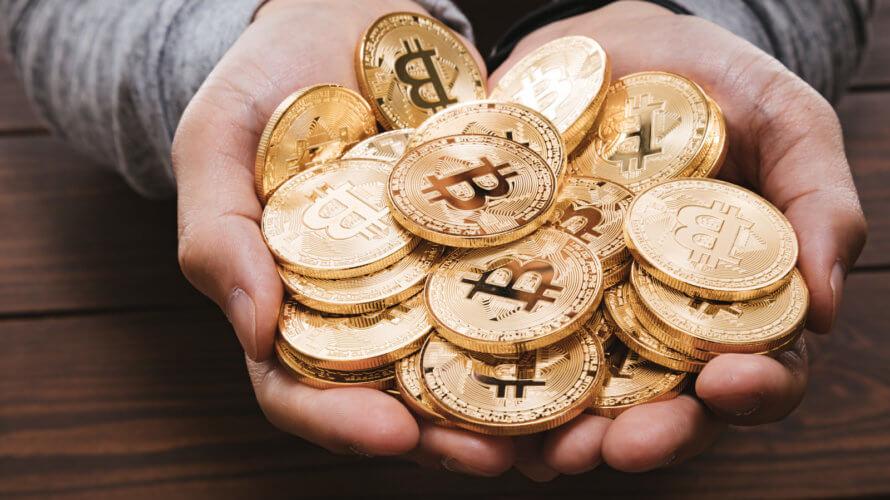 【2018最新版】マイニングは稼げない?初心者でもビットコインを簡単に稼ぐ方法