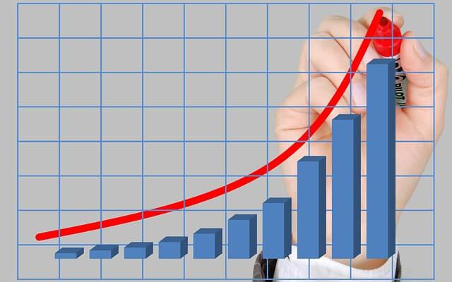【2018年】ビットコインはこれからどうなる?ビットコイン投資のメリットと無料でビットコインを稼ぐ方法